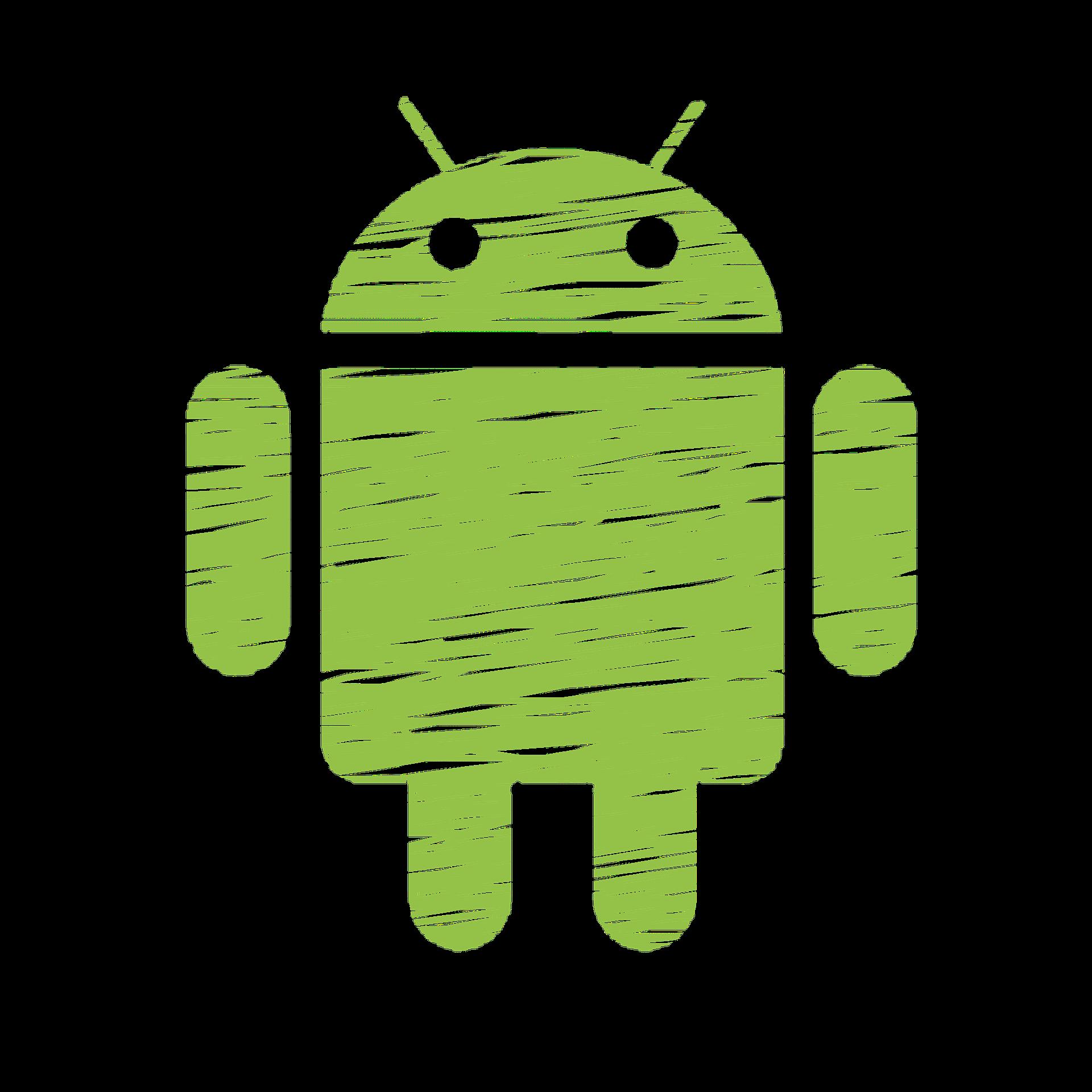 Androidユーザー必見!クイック設定パネルの使い方