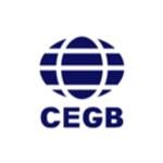 CEGB広報部